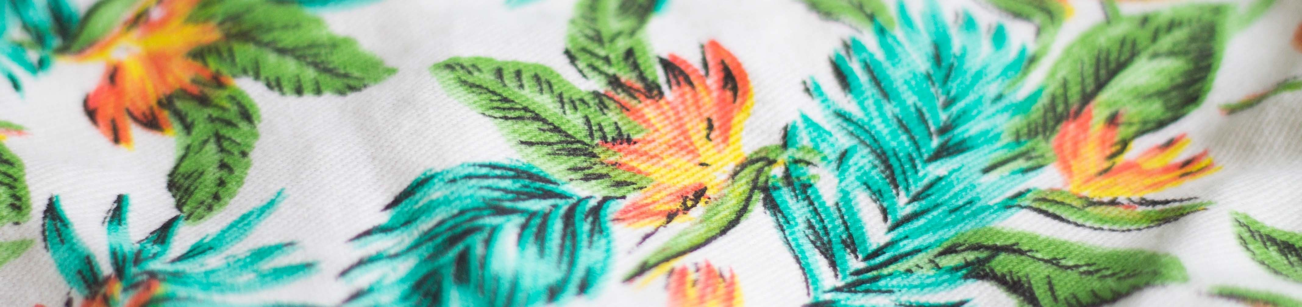 Culori textile