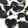 Rasina colorata Gedeo - Black 150 ml.