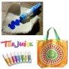 Set 4 markere Tee Juice Classic