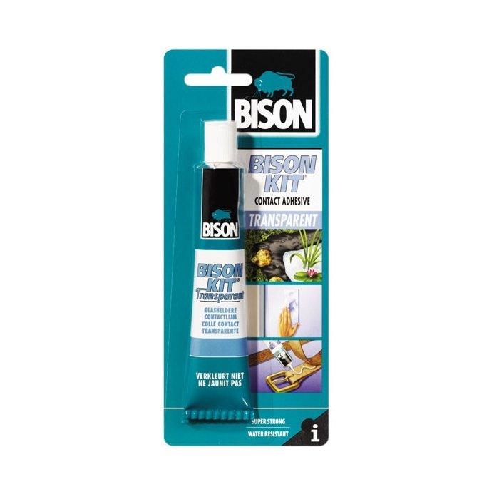 Adeziv Bison Kit Contact - 50 ml.