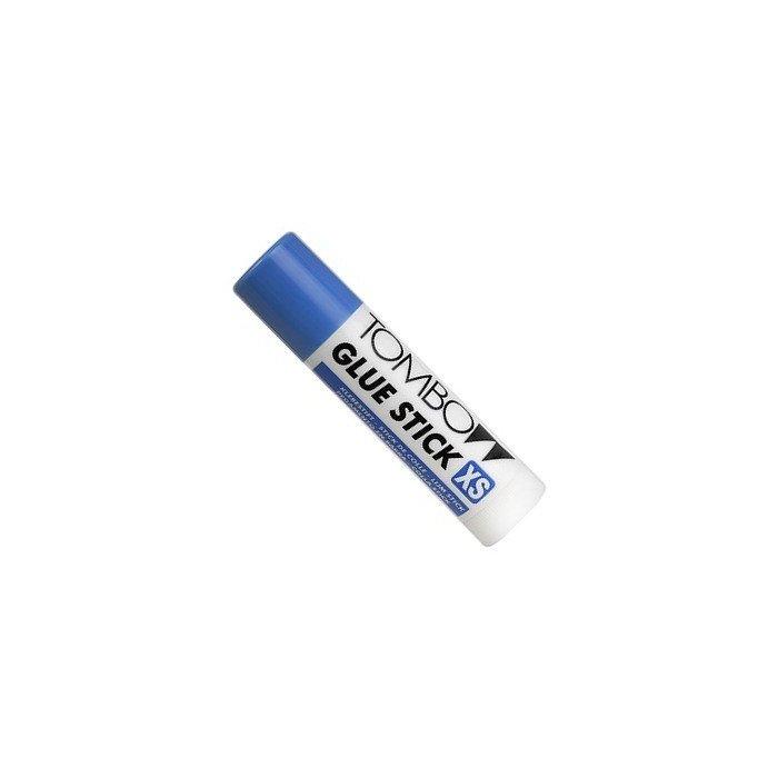 Adeziv Tombow Visible Glue Stick
