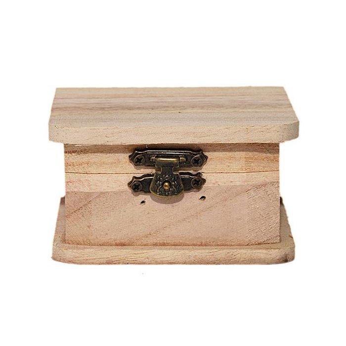 Cutie cu inchizatoare 355233 inchisa