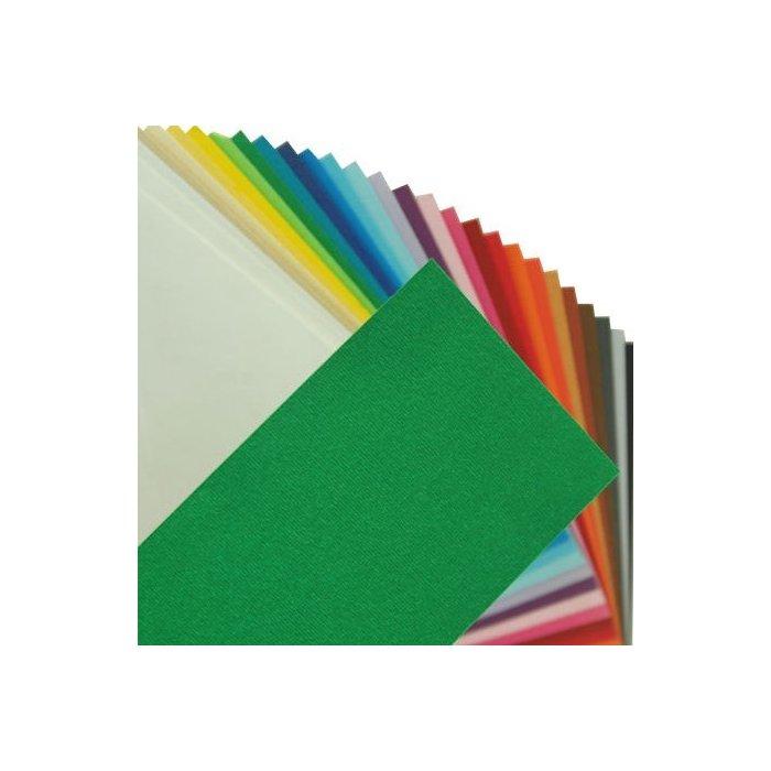 Carton colorat LR 220 gr/mp