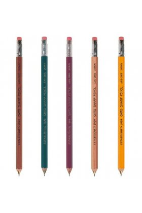 Creion mecanic Ohto Sharp Pencil