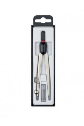Compas Rotring Universal Compact