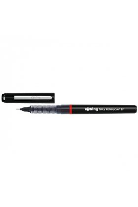 Rotring Rollerpoint
