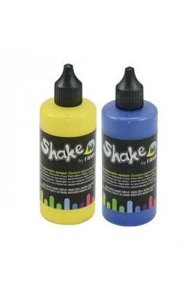 Tus acrilic Shake Fill'it Ink