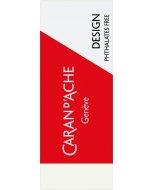 Radiera Caran d'Ache Design