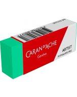 Radiera Caran d'Ache Artist