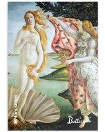 Caiet de schite Boticelli 1486