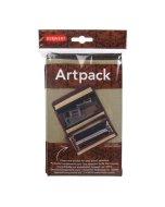 Penar Artpack Derwent