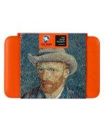 Set acuarele Van Gogh Museum Pocket Box 12
