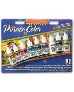 Set culori Jacquard Pinata 9