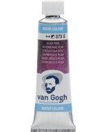 Acuarele Van Gogh 10ml