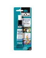 Adeziv Bison Kit Contact 50 ml.