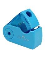Ascutitoare Faber Castell Mini Sleeve