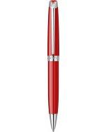 Pix Caran d'Ache Leman Scarlet Red SRT