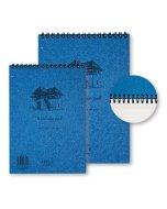 Bloc desen Watercolour pads Authentic 280 gr/mp