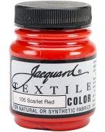 Culori textile Jacquard Traditional