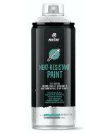 Spray rezistent la caldura MTN Heat Resistant