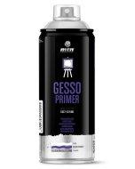 Spray grund gesso MTN - 400 ml