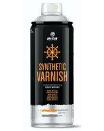 Spray lac sintetic MTN