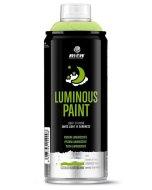 Spray vopsea luminiscenta MTN WB 150 ml.