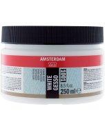 Grund Amsterdam Gesso Alb 1001