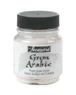 Guma arabica Jacquard