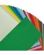 Carton colorat LR 220gr/mp