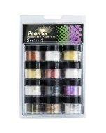Set pigmenti Pearl Ex Series I