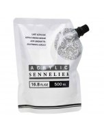 Liant acrilic Sennelier 500 ml.