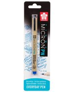 Pix Sakura Micron PN blue blister