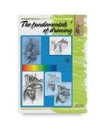 Manual de pictura - Bazele Desenului vol. 1