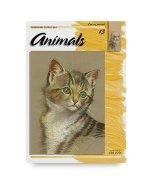 Manual de pictura Animale vol. 13