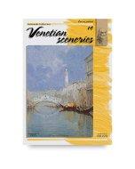 Manual de pictura Decoruri Venetiene vol. 14