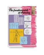 Manual pictura - Fundamentele Desenului vol. 2