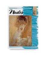 Manual de pictura Nuduri 08
