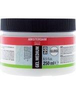 Amsterdam Gel Medium Glossy 094