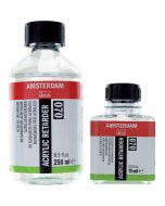 Mediu de intarziere Amsterdam Acrylic Retarder 070