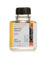 Mediu de pictura Cobra Painting Medium 091