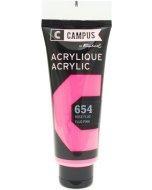 Culori acrilice Campus