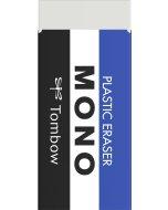 Radiera Tombow Mono M