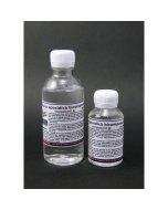 Rasina Epoxidica 200+100ml