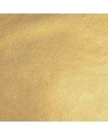 Schlagmetall Manetti 16x16 cm