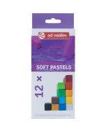 Set pastel uscat Art Creation 12