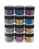 Set pigmenti Pearl Ex Series 2