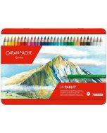 Set creioane colorate Pablo 30