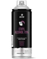 Spray alcool etilic 70%