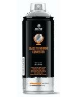 Spray oglinda MTN Glass to Mirror - 400 ml